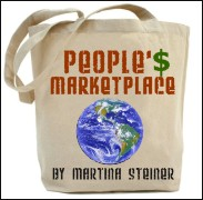 People's Marketplace