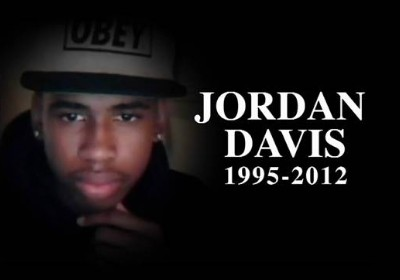 jordan davis Continuing with the year end list trend, we now offer you the Top Celebrity ...