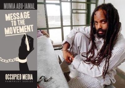 biography off mumia abu jamal as a political prisoner on the death row in pennsylvania since 1981 Mumia abu-jamal, originally wesley cook, (born april 24, 1954, philadelphia,  pennsylvania, us), american journalist and political activist sentenced to death  and then to life in prison for the 1981 murder of a  his books include live from  death row (1995), death blossoms: reflections from a prisoner of conscience.