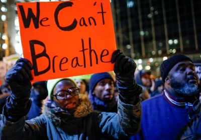 http://uprisingradio.org/home/wp-content/uploads/2014/12/We-cant-breathe-NY-protests.jpg