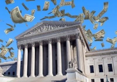 uprisingradio org » Supreme Court Ends Montana's Century Old